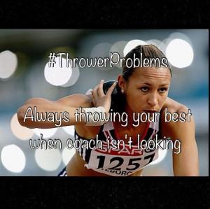 True story...so true haha