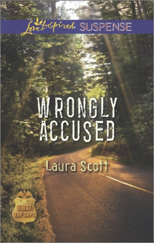 Wrongly Accused (SWAT: Top Cops #1)