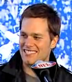 tom-brady-quote-response-to-plaxico-superbowl-42-only-score-17-points ...