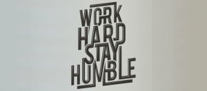 work goals motivational quotes for work goals motivational fitness ...