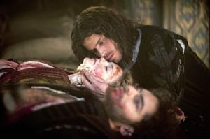 ... 011_The_Prince_episode_still_of_Lucrezia_Borgia_and_Cesare_Borgia.jpg
