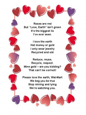 ... in words valentines happy valentines poem rude valentines day poem