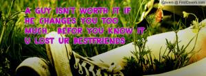 guy_isn't_worth_it-11973.jpg?i
