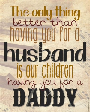fathers-day-quotes-from-wife-to-husbands.jpg