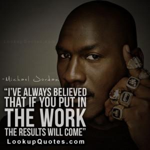 Michael Jordan Quotes About Hard Work Photo michael-jordan-