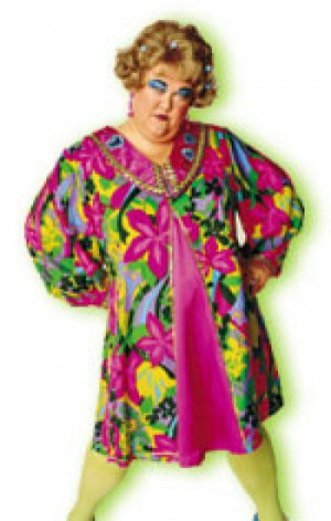 Home Women - Actresses - Kathy Kinney
