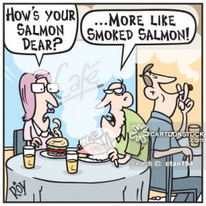 restaurants-secondhand_smoke-second_hand_smoke-smoking_sections ...