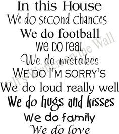 family quotes family friends quotes wall quotes choose love quotes in ...