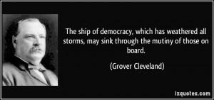 Alexis De Tocqueville Democracy Quote . Over 400 essays for 20 ...