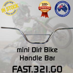 Quad Racing Quotes Racing Mini Dirt Bike Atv Quad