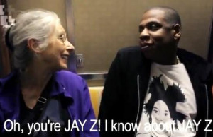 jayz-ellen-subway-barclays.jpeg