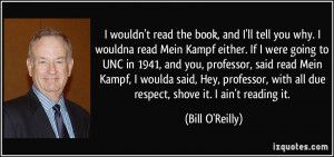 Go Back > Gallery For > Mein Kampf Quotes