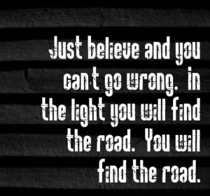 Zeppelin Quotes From Songs Led zeppelin - in the light - song lyrics ...