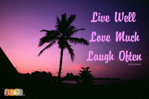 funny quotes to live by