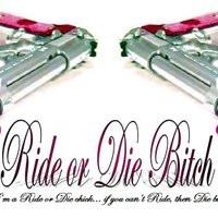 ride or die quotes photo: Ride or die rideordiefinal.jpg