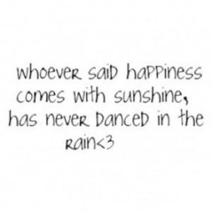 Title Sad Girl Quotes
