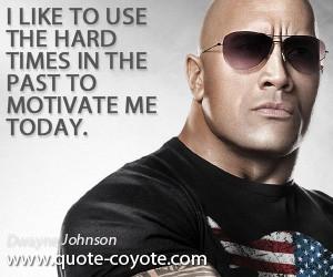 Dwayne-Johnson-inspirational- ...