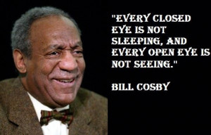 Bill-Cosby-Quotes-and-Sayings-positive-wise