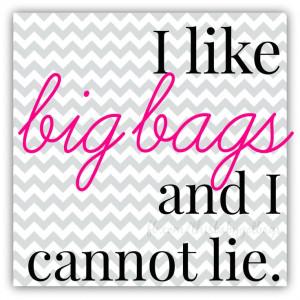 ... , Thirty One, Thirty On Gift, Biggest Bags, Thirtyone Thirtyonegifts