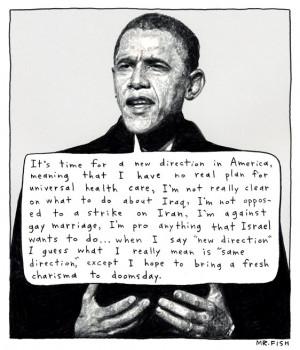 Anti-Obama Billboard in Southwest Missouri!-obamadir_562.jpg
