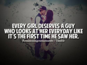 ... love you because quotes for her i love you because quotes for her