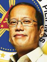 Talk to Al Jazeera - Benigno Aquino III
