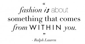 8k famous fashion quotes famous fashion quotes