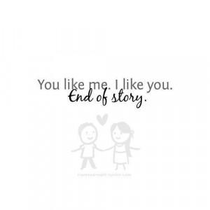 Twilight Love Sayings