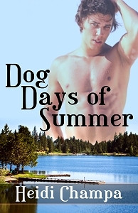"Start by marking ""Dog Days of Summer (Summer Days, #2)"" as Want to ..."