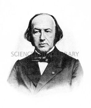 ... claude bernard wikipedia page for french physiologist claude bernard