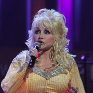 Dolly-Parton-Quotes.png