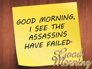 good-morning-wallpapers-for-facebook-good-morning-message-for-facebook ...