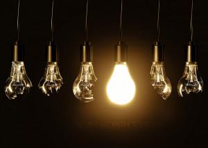 Let Your Light Shine Xxkorinxx