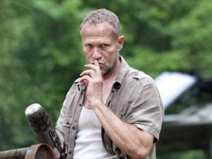 the-walking-deads-merle-dixon-demonstrated-the-finer-points-of ...