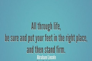 Amazing Quotes About Life Lessons