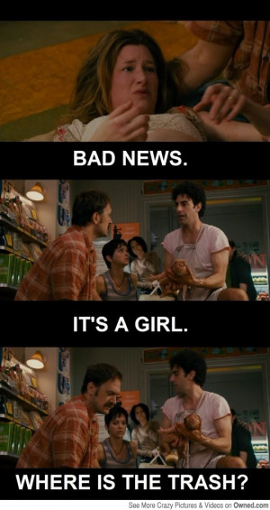 Tags: funny photo funny quote movie quote