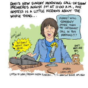 Funny Sunday Quotes Sunday funny radio doni