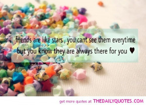 friends-are-like-stars-friendship-quotes-sayings-pictures.jpg