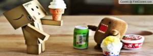 domo_&_amazon_box_guy-1352779.jpg?i