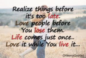 life quotes, love quotes, love quotes for him, relationship quotes ...