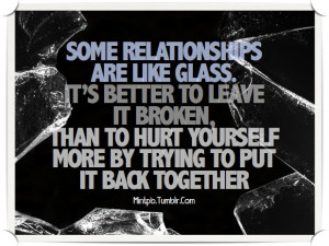Letting Go Of A Relationship Quotes (19)