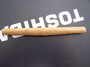 Weed Blunt Quotes [/quote]