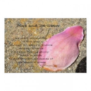 topics related to grief and loss quotes grief and loss quotes quotes ...