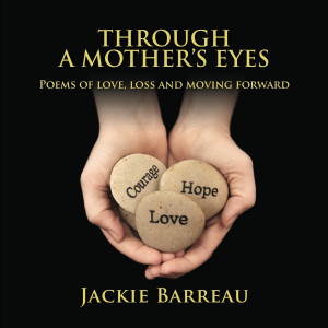 Through a Mother's Eyes – Book Review