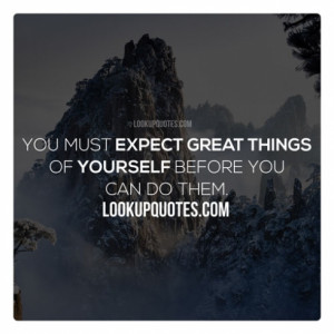 expect_great_things_quotes.jpg