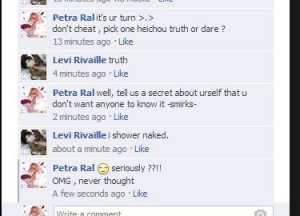 petra_ral_and_levi_rivaille___