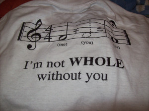 ... Sayings? Choir Sayings? Choir T-Shirt Designs. Choir Quotes and
