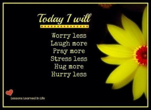 Motivational deep quotes cool sayings hug stress