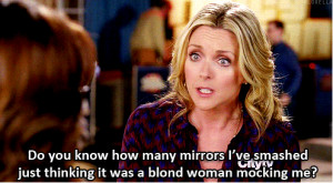 30 Rock Quote 30 rock the daily edge