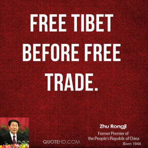 zhu-rongji-zhu-rongji-free-tibet-before-free.jpg